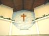 bethel-baptist-church-mural - Muralist Carolee Merrill